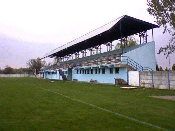 Alko Arena