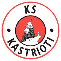 Kastrioti Krujë logo
