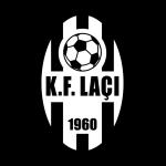 Laçi logo