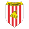 Skënderbeu Korçë logo