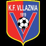 Vllaznia Shkodër logo