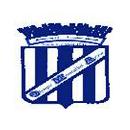 Arzew logo