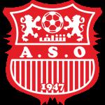 ASO Chlef logo