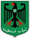 CS Constantine logo