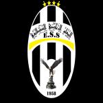 ES Sétif logo