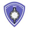 Tlemcen logo