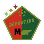 La Massana logo