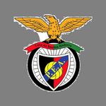 Penya Encarnada logo