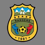 Ranger's logo