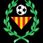 Sant Julià logo