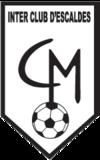 Interclube logo