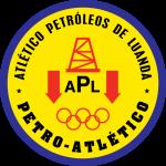 Petro de Luanda logo