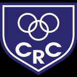 Recreativo da Caála logo