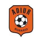 ADIUR logo