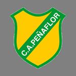 Atlético Peñaflor logo