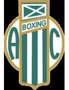 Boxing Club logo