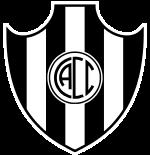 Central Cordoba SdE logo