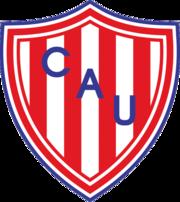 Unión Santa Fe logo