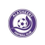 Alashkert logo