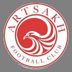 Artsakh logo