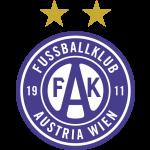 Austria Wien logo
