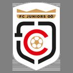 Juniors OÖ logo