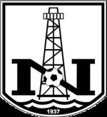 Neftçi logo