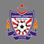 Qaradağ Lökbatan logo