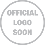 Sumqayıt logo
