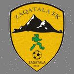 Zaqatala logo