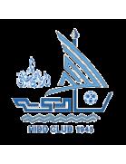 Al-Hidd logo
