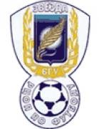 Energosbyt-BSATU logo