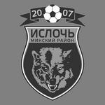 Isloch logo