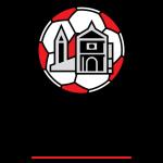 Aische logo