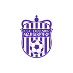 Excelsior Mariakerke logo