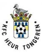 Heur Tongeren logo