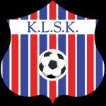 Londerzeel logo