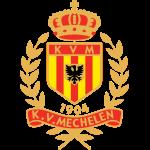 Mechelen logo