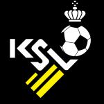 Oudenaarde logo