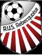 Rebecq logo