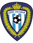 Stade Bierbeek logo