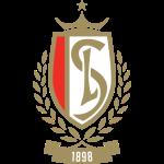Standard Liège logo