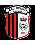 Stockay-Warfusée logo