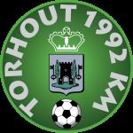 Torhout logo