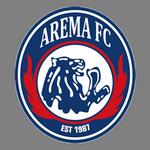 Ayema logo