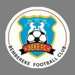 Béké Bembèrèkè logo