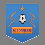 Tonnerre logo