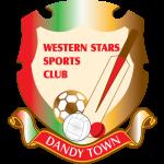Dandy Town Hornets logo