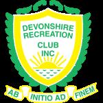 Devonshire Cougars logo
