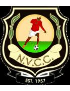 North Village Rams logo